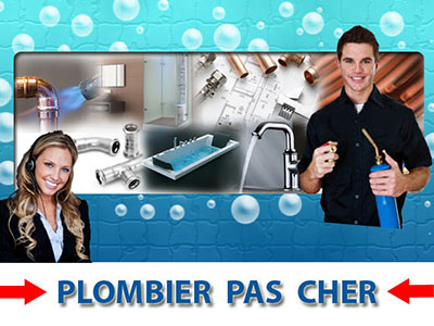 Degorgement Canalisation Bailly 60170