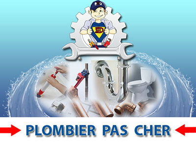 Degorgement Canalisation Coulombs en Valois 77840