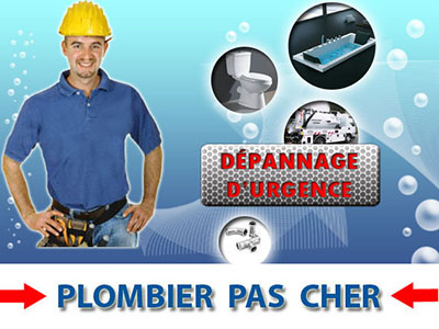 Degorgement Canalisation Le Plessis Placy 77440
