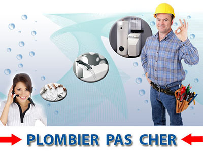 Degorgement Canalisation Ormoy Villers 60800